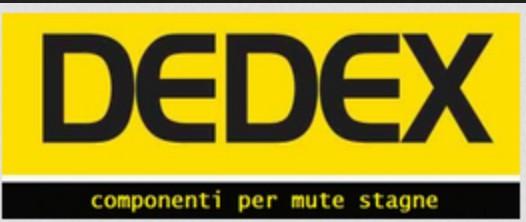 Dedex