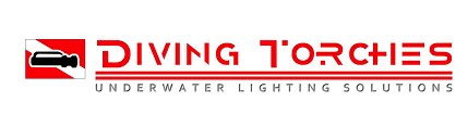 Diving Torches